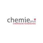 Chemie plus eMagazin icon