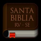 La Biblia Reina Valera SE icon