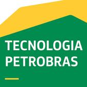 Relatório Tecnologia Petrobras icon
