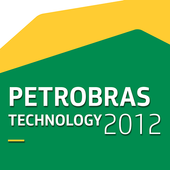 Petrobras Technology Report icon