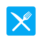 AZURE BMF Data collection icon