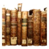 AmtApp Library icon