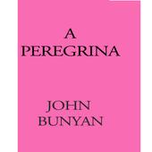 A Peregrina - JOHN BUNYAN icon