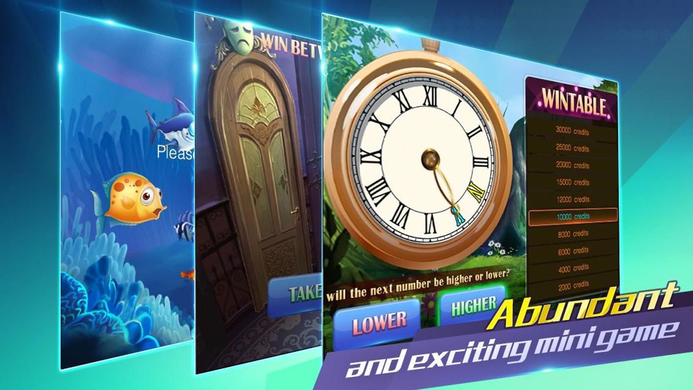 GameArt Slots - play free slot machine games online at Slotozilla