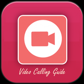 Video Calling Free Guide icon