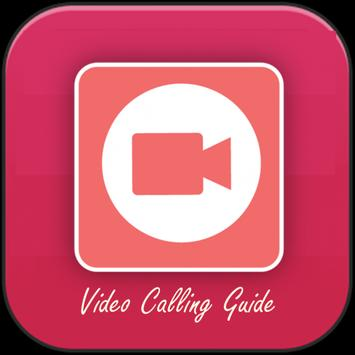 Video Calling Free Guide poster