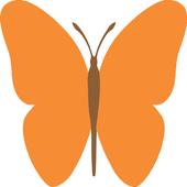 Shine Brand - LIC Branding icon