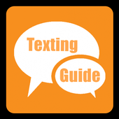 Free Texting Apps Guide icon