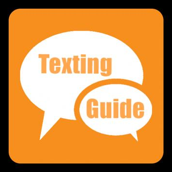 Free Texting Apps Guide poster