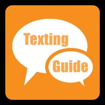 Free Texting Apps Guide apk screenshot