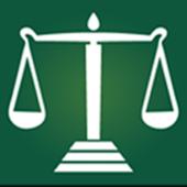 AAOIFI icon