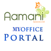 AamaniGroup SuperAdmin icon