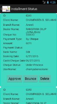 AamaniGroup SuperAdmin apk screenshot
