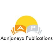Aanjaneya e-SHOP icon