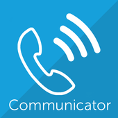 Clearspan Communicator icon