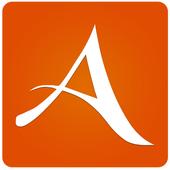 Aarav Bullion : Ahmedabad Gold icon