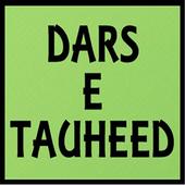 Sunni Darse Tauheed icon