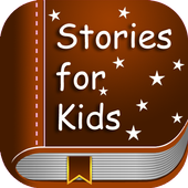 Stories for Reading (Free) icon