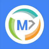 MDConnect - Manage Diamonds icon
