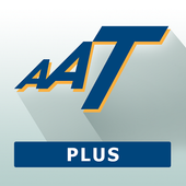 AAT Mobile Plus icon