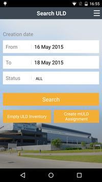 AAT Mobile Plus apk screenshot