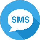 SMS коллекция icon