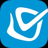 ZingPoll icon
