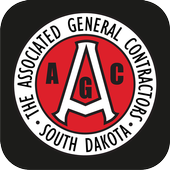 South Dakota AGC icon