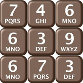 w7m new app 07 icon
