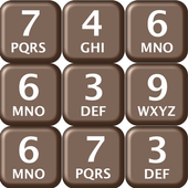Multiapk SS mBooks icon