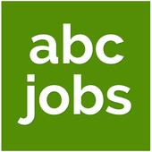AbcJobs.PK icon