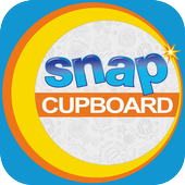 Snap Cupboard icon