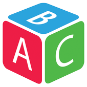 ABC-VoIP SIP phone dialer icon