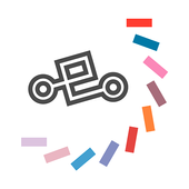 EIBTs Asturias 2015 icon