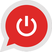 OffWhatsapp icon