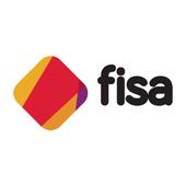FISA Bahía Blanca icon