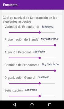 FISA Bahía Blanca apk screenshot