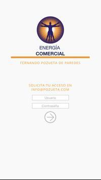 EnergiApp poster