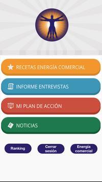 EnergiApp apk screenshot