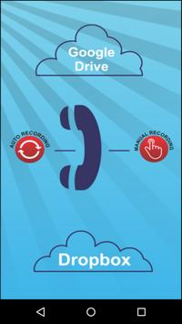Call Recorder poster