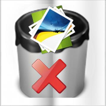 Guide Recover Delete Picture poster