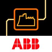 APW India icon