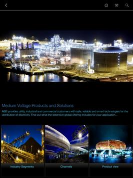 MV Products and Solutions apk screenshot
