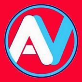 ABBAS VOIP icon