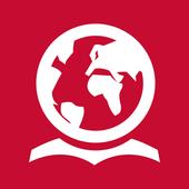ABBYY Lingvo Dictionaries icon