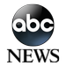 ABC News - US & World News APK
