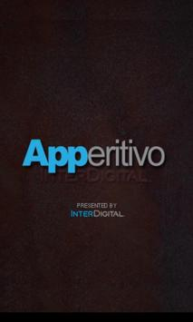 APPeritivo poster