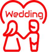 Wedding-Tips Islamic icon