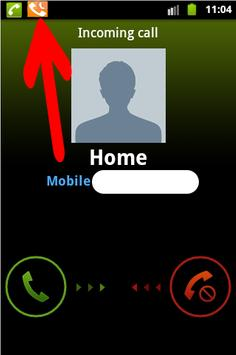 call recorder automatic pro apk screenshot