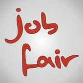 JobFair Athens icon